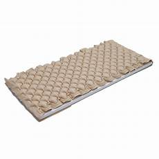 romsons sorenil bed sore prevention kit air mattress