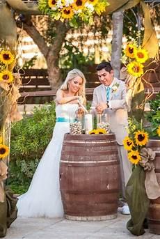 rito delle candele riti e cerimonie matrimonio civile in lombardia