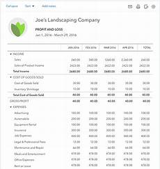 Office Expense Categories Accurately Track And Record Business Expenses