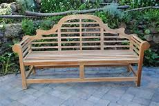 panchine giardino panchine in legno mobili giardino panche in legno per