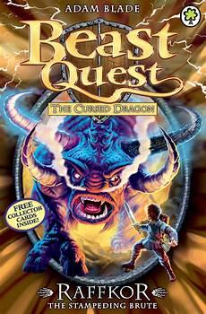 category mountain beast beast quest wiki fandom