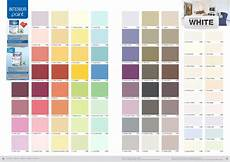 Wall Paint Chart Interior Paint Color Chart 5 Gray Interior Paint