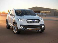the release date of subaru 2019 forester picture release date and review 2019 subaru forester review price specs release date 2019