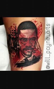 Malcolm X Designs 83 Best Tats Images On Pinterest Designs