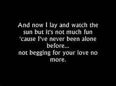 Love Light Lyrics Like A Million Lights Lyrics By This Love Youtube