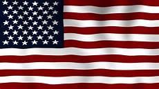 Patriotic Powerpoint Background Motionbolt Com Free Patriotic Flag Youtube