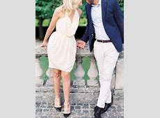 What to wear to a rehearsal dinner: Dress ideas and more