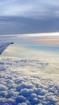 travel wallpaper iphone wallpaper iphone clouds airplane wing flying iphone