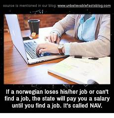 Cant Find Job 25 Best Nav Memes What Is An Memes Madre Memes The