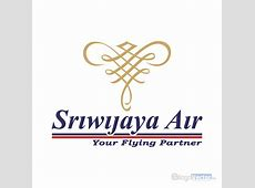 Sriwijaya Air Logo vector (.cdr)   BlogoVector
