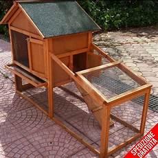 costruire gabbia conigli gabbia per conigli da esterno con recinto e casetta