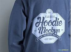 Hoodie Mockup Template Psd 29 Free And Premium Hoodie Psd Mockup Templates In 2019