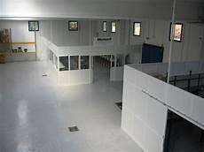 capannoni in affitto affitto uffici in capannone marino roma capannone a roma