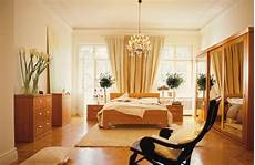 Home Decor Bedroom Modern Bedroom Decorating Picture Ideas House Design