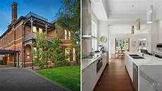 The Chart House Melbourne The Best Houses For Sale In Melbourne Right Now 9homes