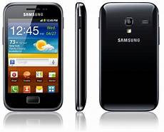 Samsung Galaxy Ace Plus Manual And Troubleshooting 7 13