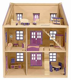best the doll house