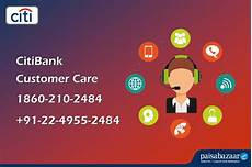 Citibank Customer Care Number Citibank Customer Care 24x7 Toll Free Number