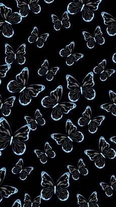 iphone lock screen butterfly wallpaper butterflies butterflies in 2019 wallpaper iphone