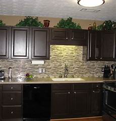 cabinet transformations submitted by jen f