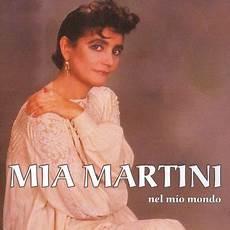 minuetto martini testo buio testo martini mtv testi e canzoni