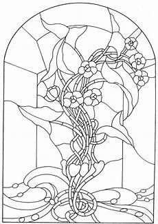 window color malvorlagen jugendstil batavusprorace