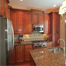 affordable cabinet repair get help for your cabinet