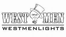 Rope Lighting Suppliers Ireland Westmenlights Edison Industrial Lighting Supplier And