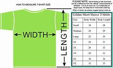 L Shirt Size Chart India Earth Peace Sign Tie Dye T Shirt Short Sleeve New Tie