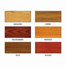 lasure haute protection pour bois int 233 rieur et ext 233 rieur plusieurs coloris lasure hydro ets