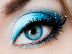 best eyeliner color for blue instyle fashion one