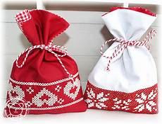 der stickbaer vintage crossstitch bags embroidery from