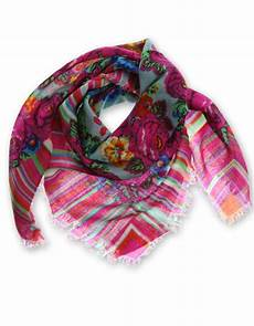 oilily scarf vestiti