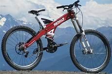 Downhill Werkzeug by Pressemitteilung Redalp Downhill Bikes 2012 Mtb News De