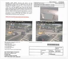 Red Light Ticket Settlement I Beat A Red Light Camera Ticket