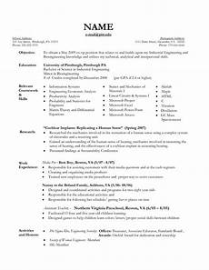 Nanny Resume Objective Sample Perfect Tips Write Nanny Resume Sample