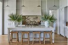 home interior design sles 8 home design trends that we re looking forward to in 2020