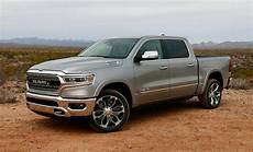 2020 Dodge Ram Limited by 2019 Dodge 1500 Limited Interior Specs And Price New