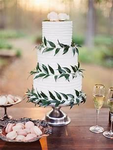 short north piece of cake wedding cake ohio columbus