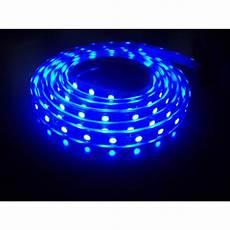 3 Led Light 5050 Series Super Bright Led Light Blue 1 Meter 3