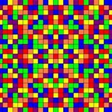 Rainbow Graph Paper Graph Art Paper Rainbow Color Design Pattern Pictures