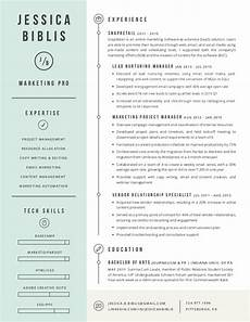 Resumetemplate Com Resume Project