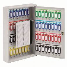keystor 100 hook key cabinet csi products
