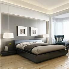illuminazione per da letto eleni lighting profili illuminazione indiretta led per