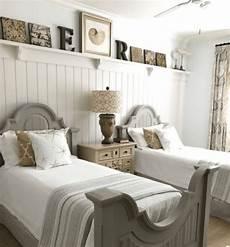 Theme Bedroom Ideas 101 Themed Bedroom Ideas Beachfront Decor