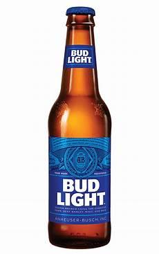 bud light aruba trading company
