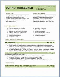Key Words Resume Find The Best Phrases For Resumes 2017 Resume Keywords