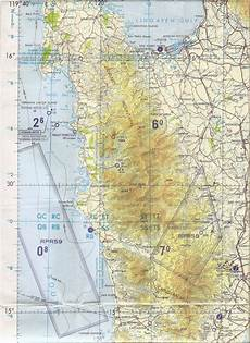 Aeronautical Charts For Sale Acfc Pilot S Corner
