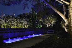 Water Feature Lights Underwater Garden Water Feature Lighting Red Oak Outdoor Lighting