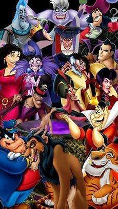 disney villains iphone wallpaper 167 best disney backgrounds pics images disney